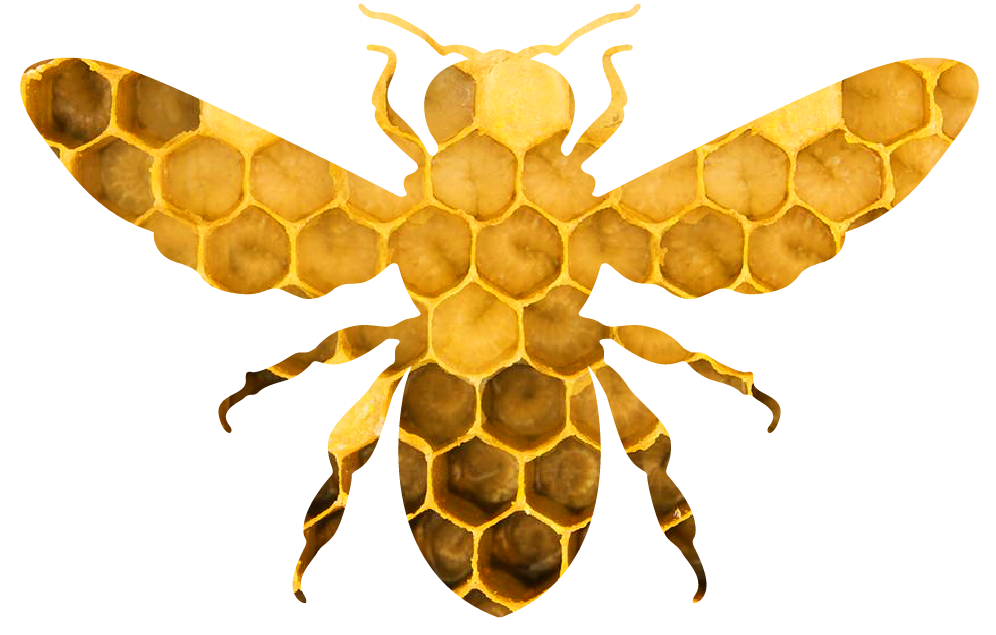 gold bee.png
