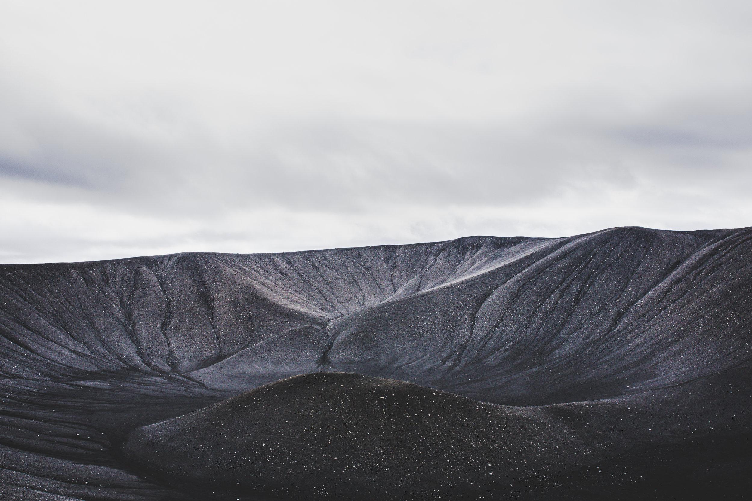 Islande 2017-1749.jpg