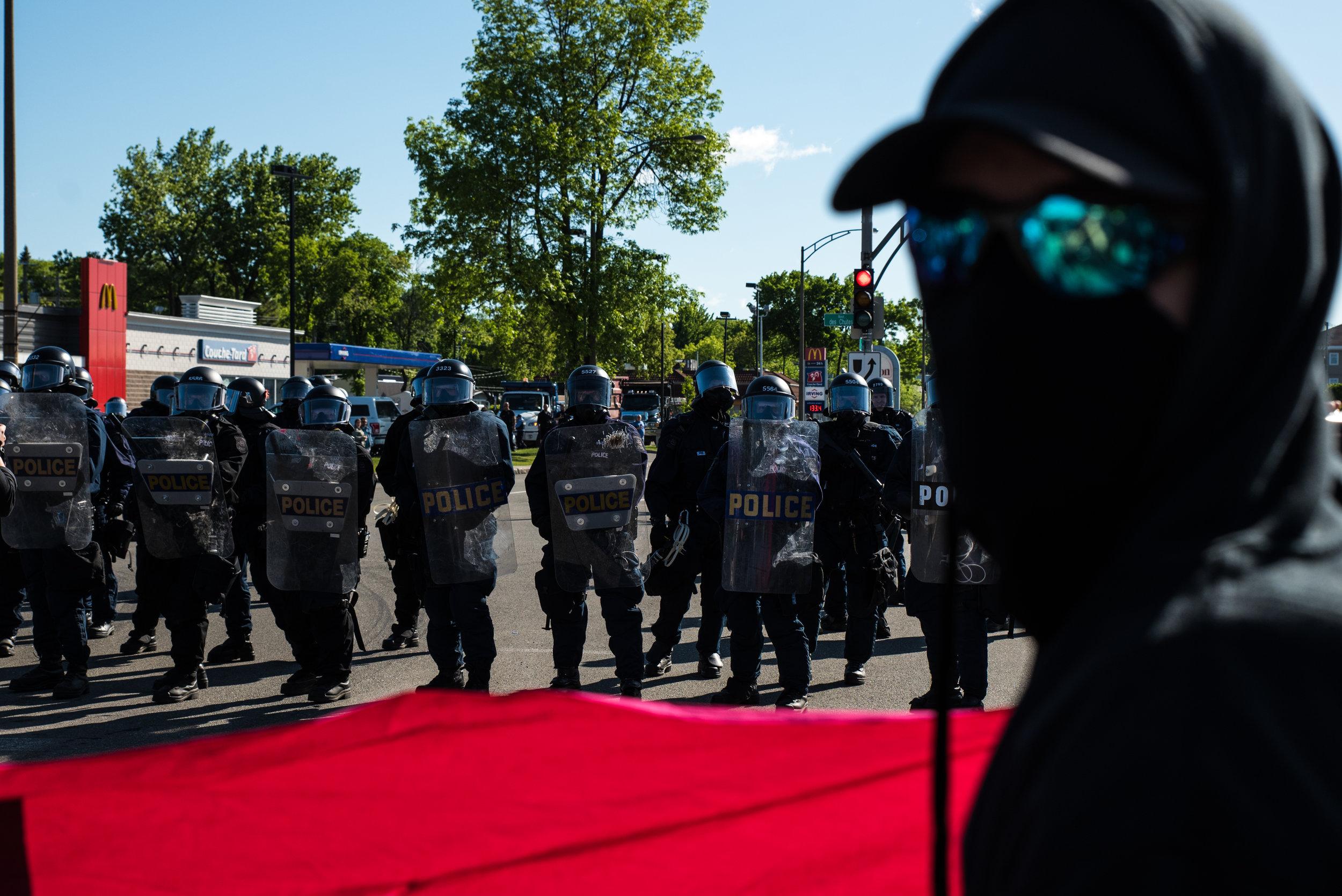 G7 Summit: June 8, 2018
