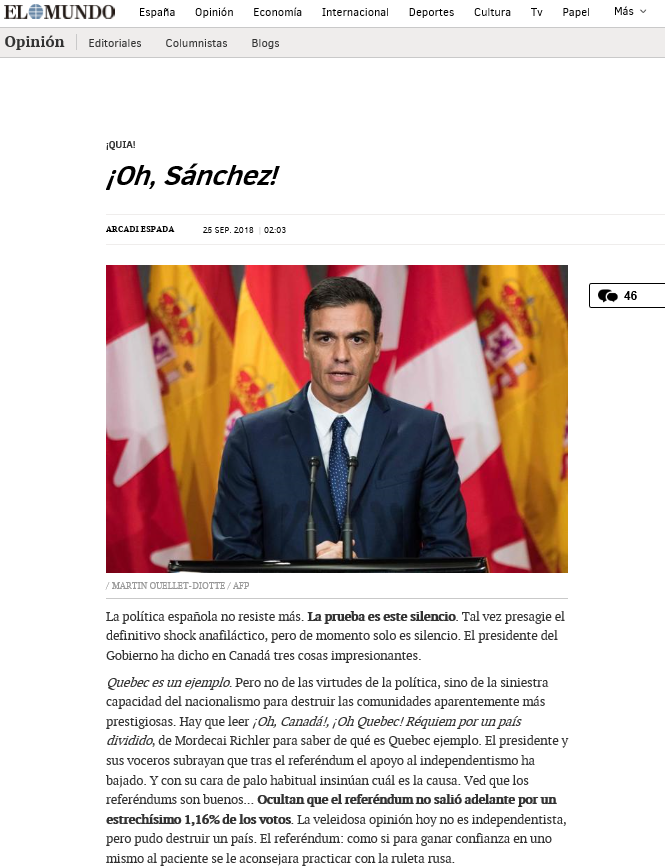 2018-10-02 16_46_25-¡Oh, Sánchez! _ Opinión - Internet Explorer.png