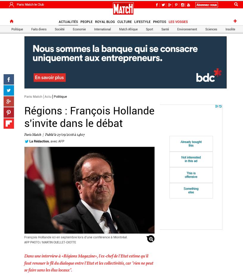 2018-10-02 17_17_49-Régions _ François Hollande s'invite dans le débat - Internet Explorer.png
