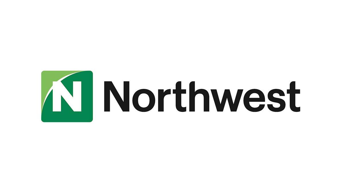 northwest-logo_1200xx6400-3600-0-1[1].jpg