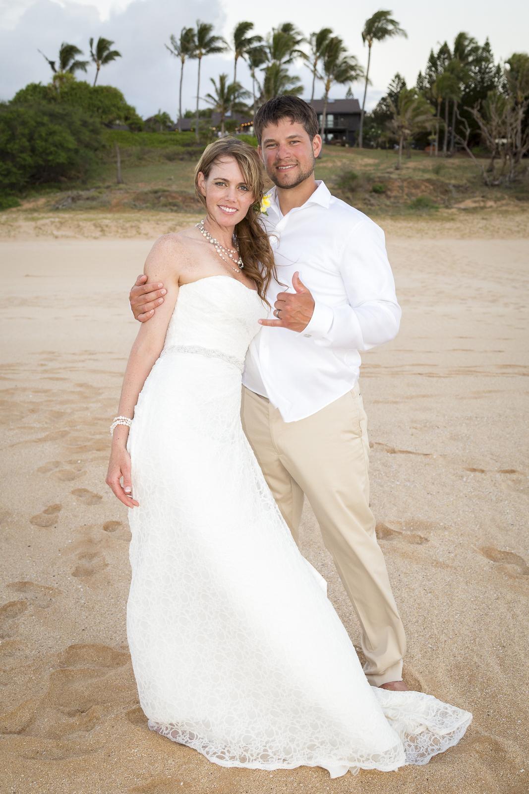 Andersen Wedding.jpg