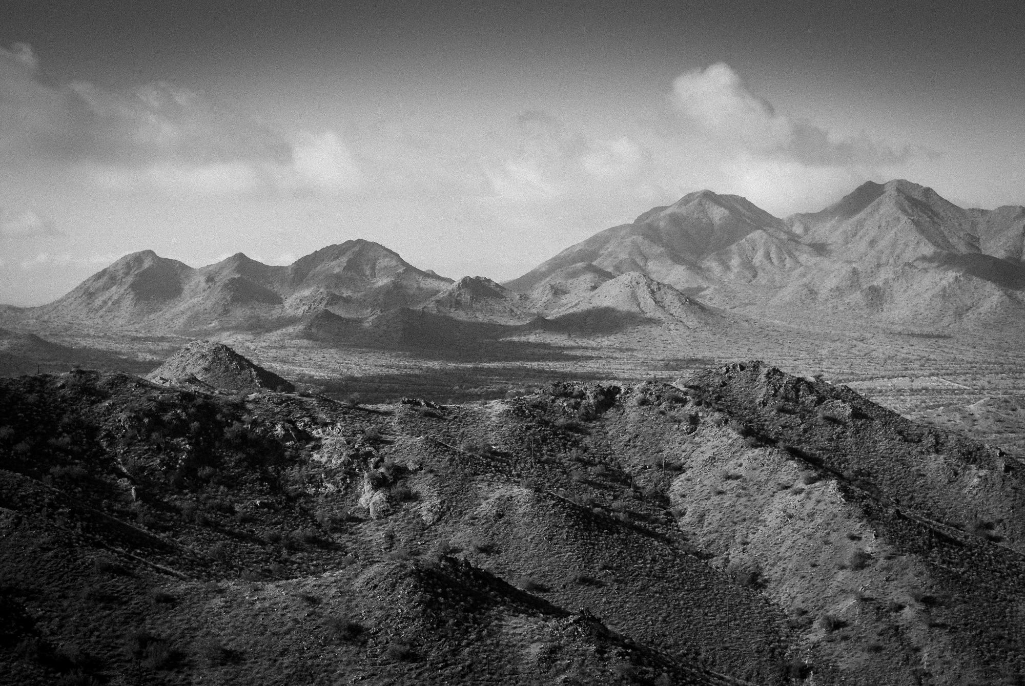 Arizone Mountains.jpg