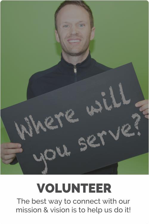 web-volunteer-n9mqszf2fdcn98t1smrjk5my3rdhb7v02vf13n61xo.png