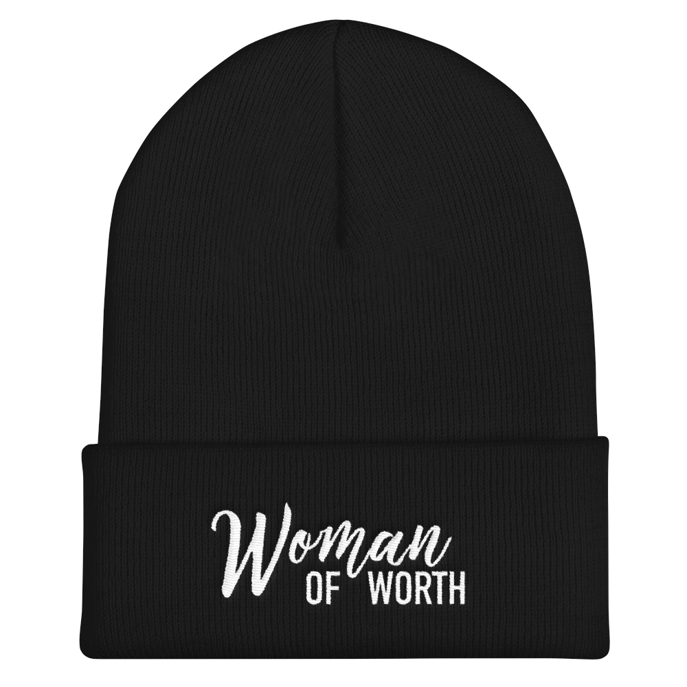 woman-of-worth_white_mockup_Black.png