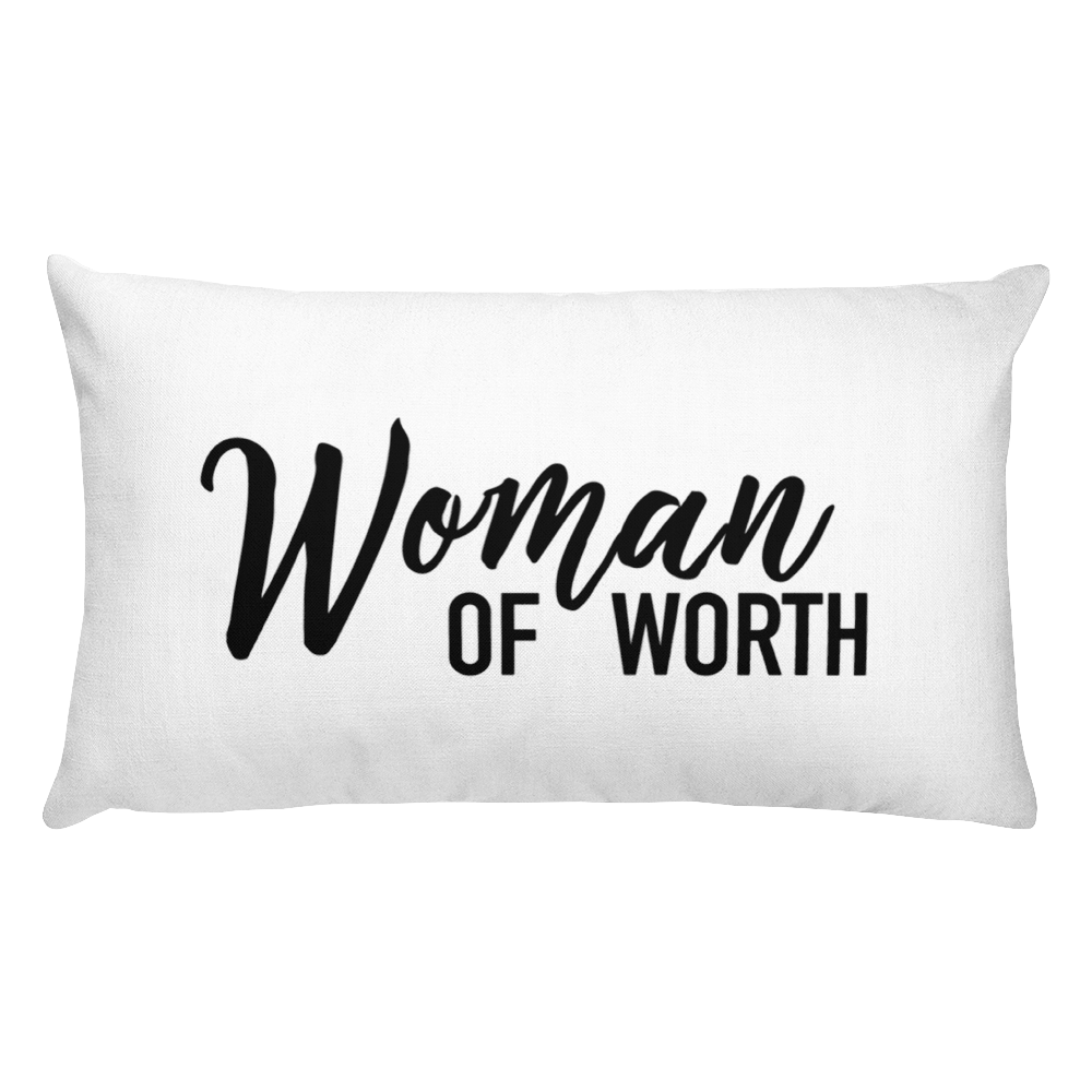 woman-of-worth-pillow_mockup_Front_20x12.png