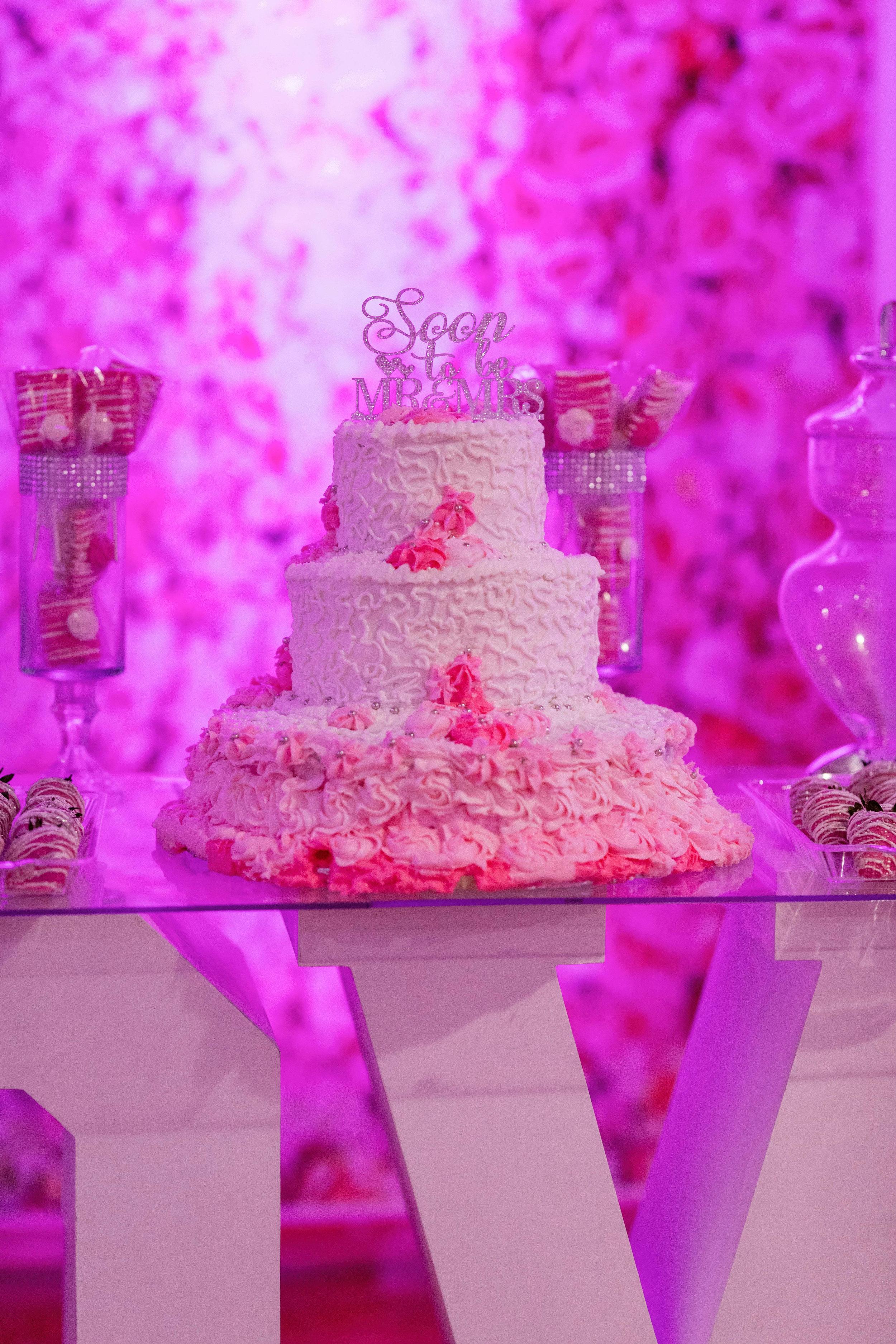 Opont-Wedding-Shower-6.jpg