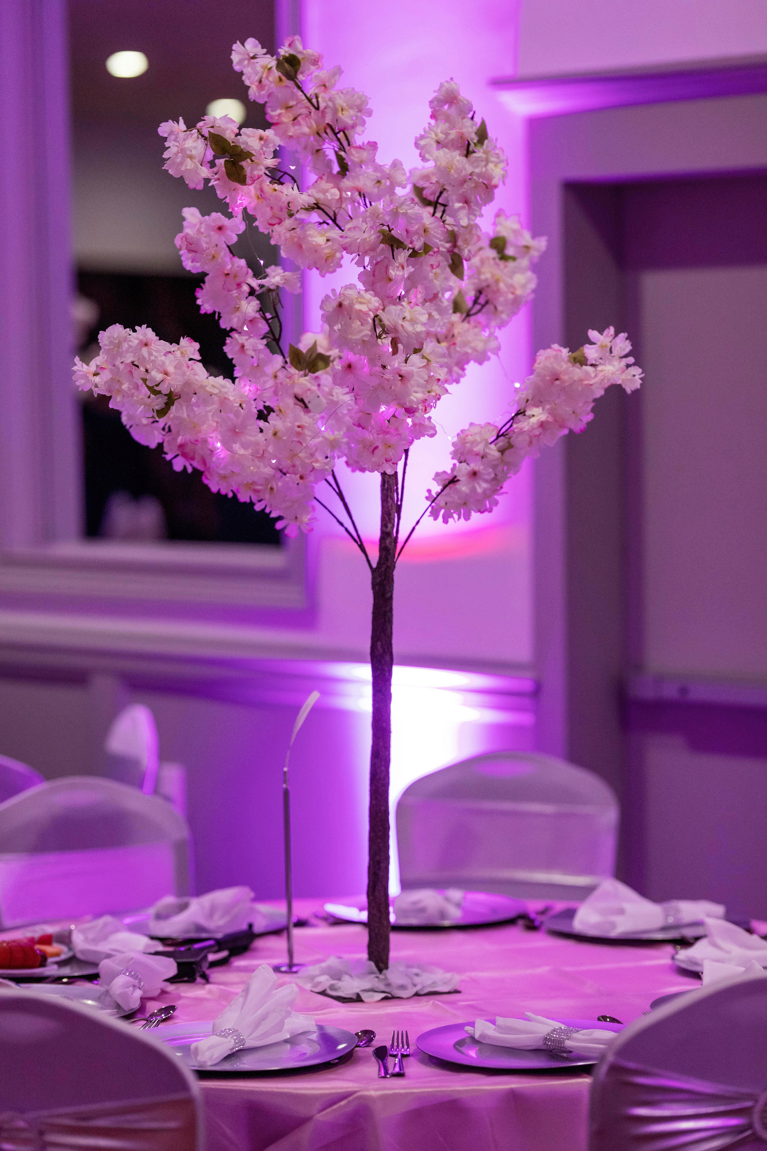 Opont-Wedding-Shower-9.jpg