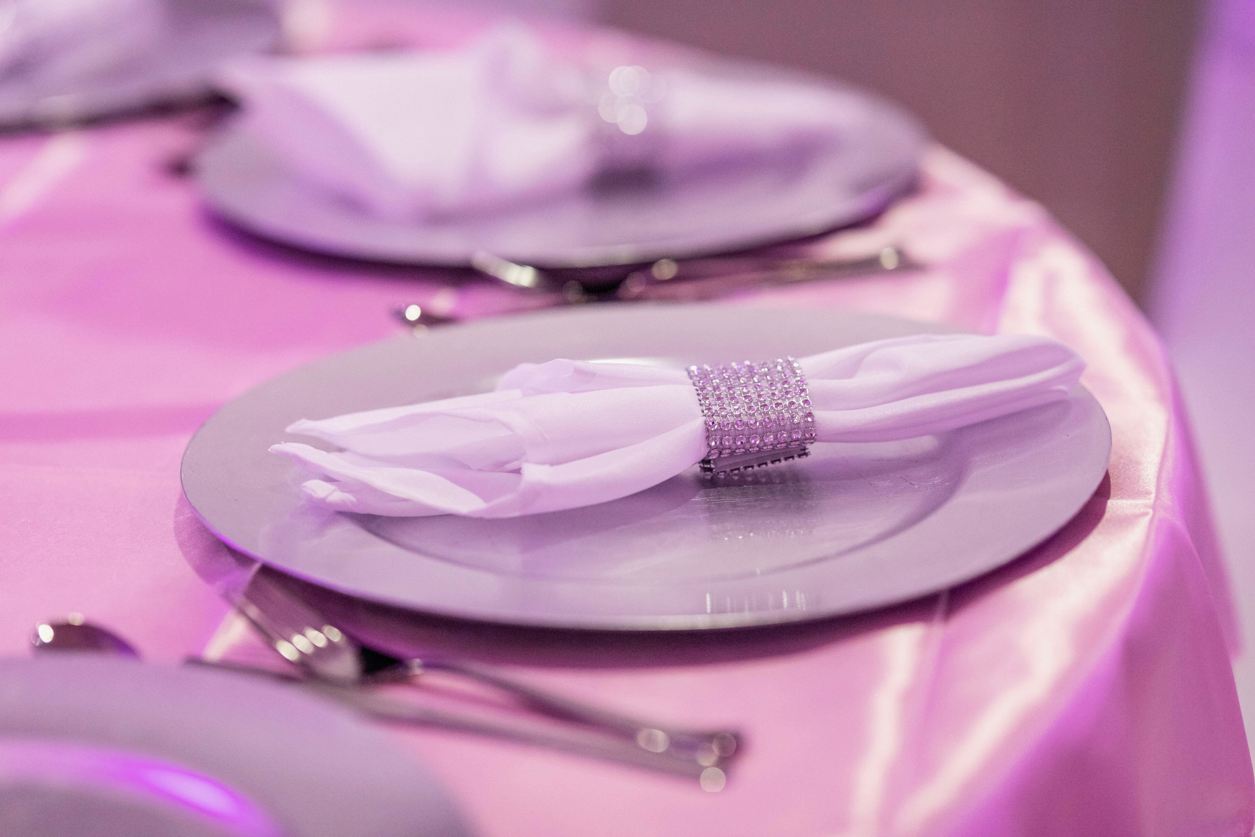 Opont-Wedding-Shower-10.jpg