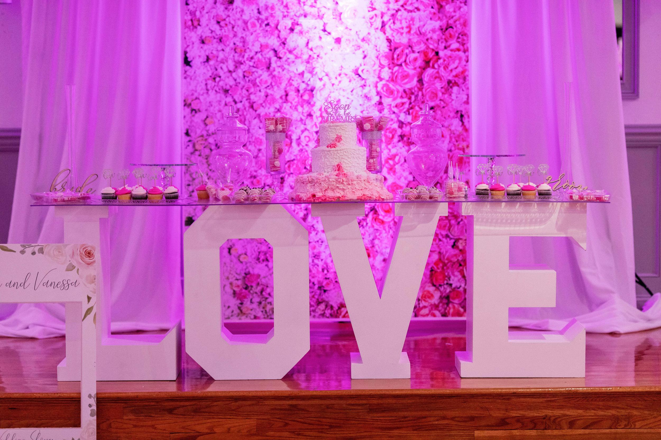 Opont-Wedding-Shower-5.jpg