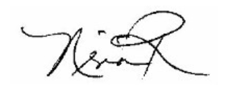 My Signature.PNG