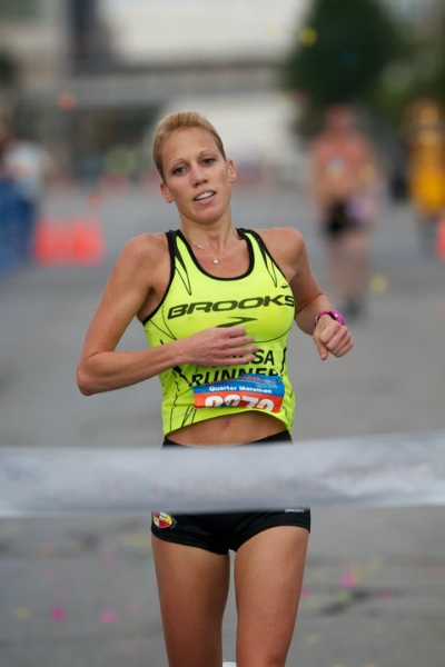 Amanda Norwood race pic.jpg