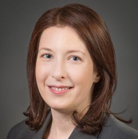 Stephanie Slocum - Engineers Rising LLCstephanie@engineersrising.com