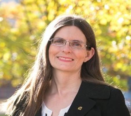 Carol Martsolf - Urban Engineersccmartsolf@urbanengineers.com