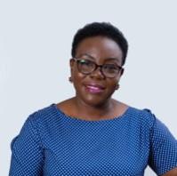 Rita Ohene Sarfoh - Ghanna Highway Authorityawosarfoh@yahoo.com