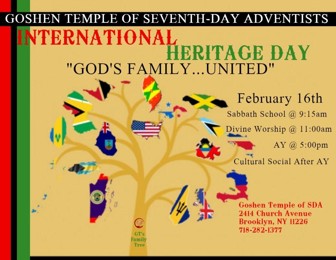 2019 International Heritage Flyer.jpg