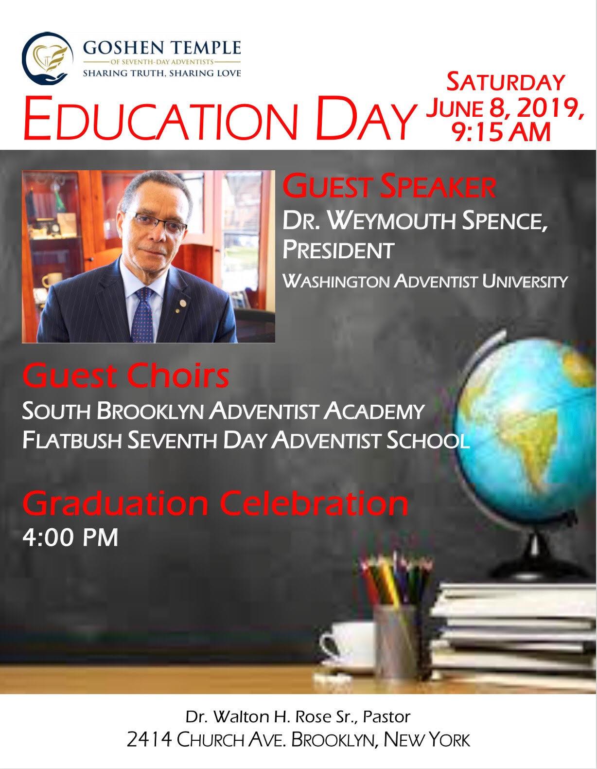 Education Day.jpg