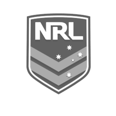 nrl.png