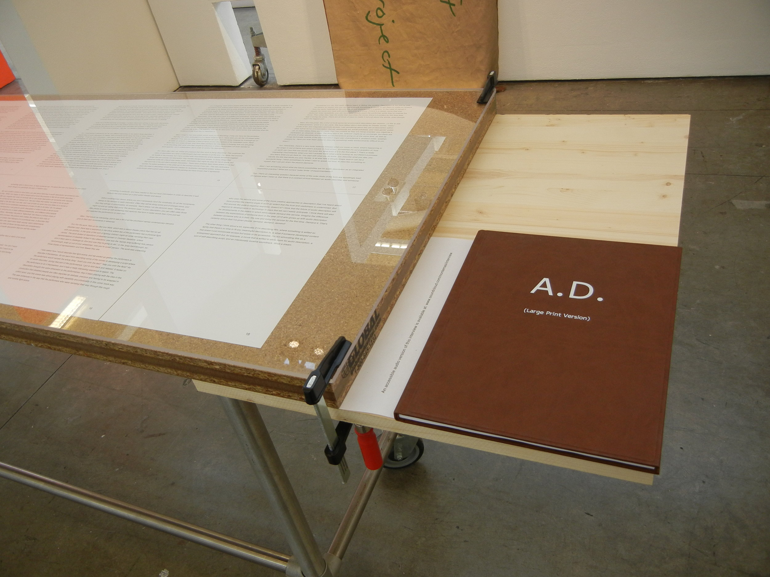 A.D. 03.JPG