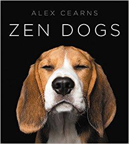 Zen Dogs.jpg