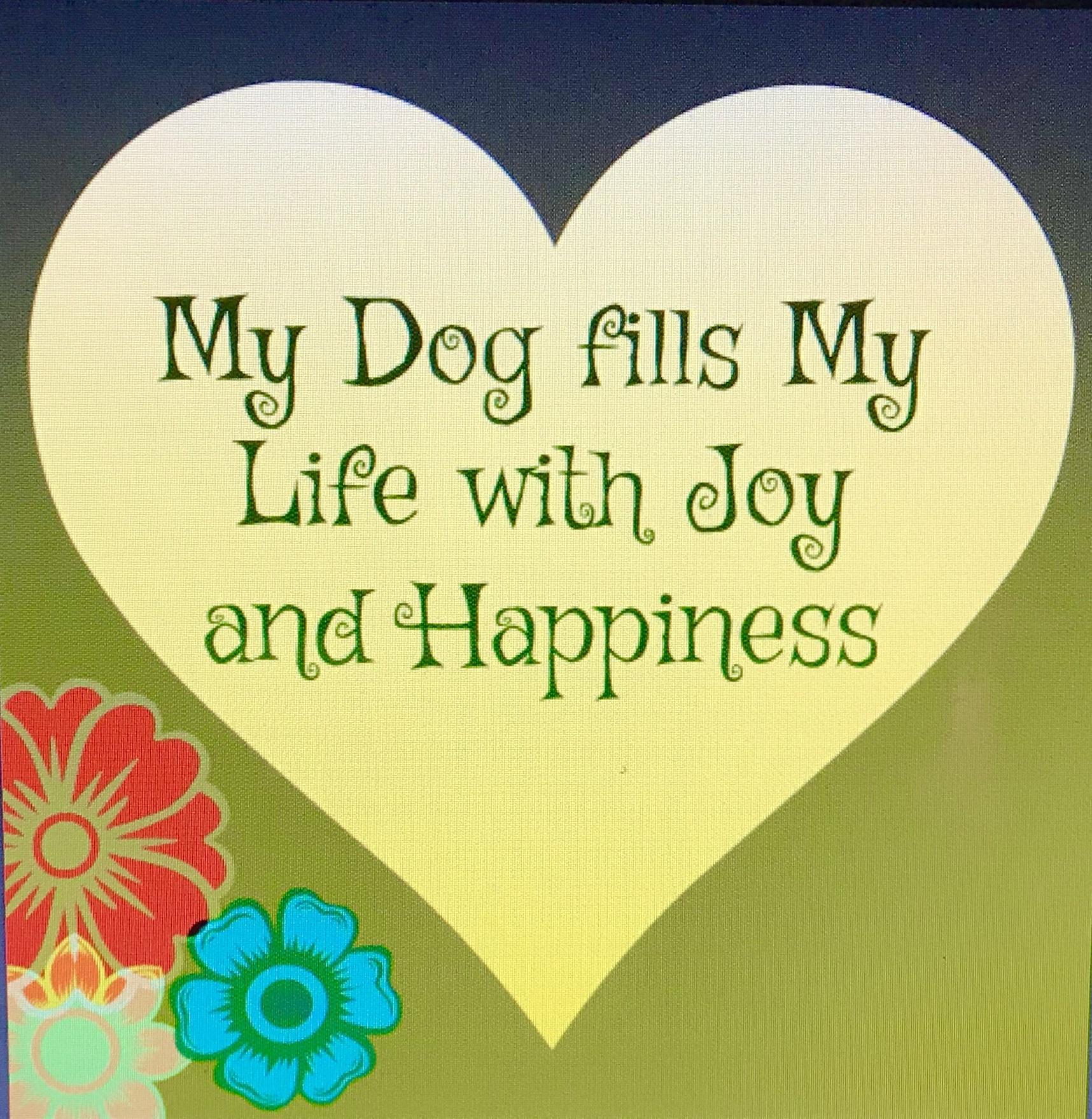 My Dog Affirmation.jpg