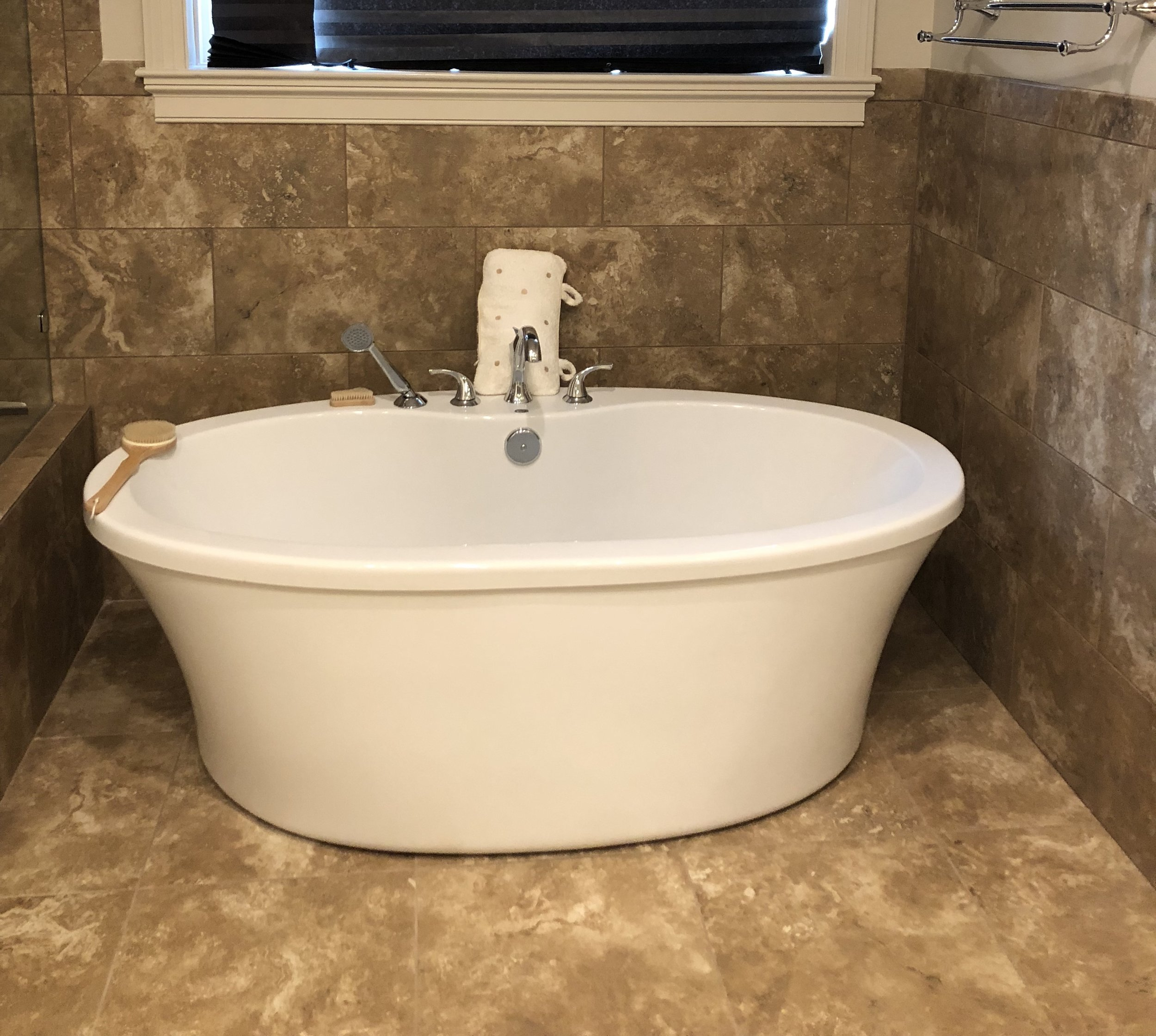 jaffe tub surround master.jpg