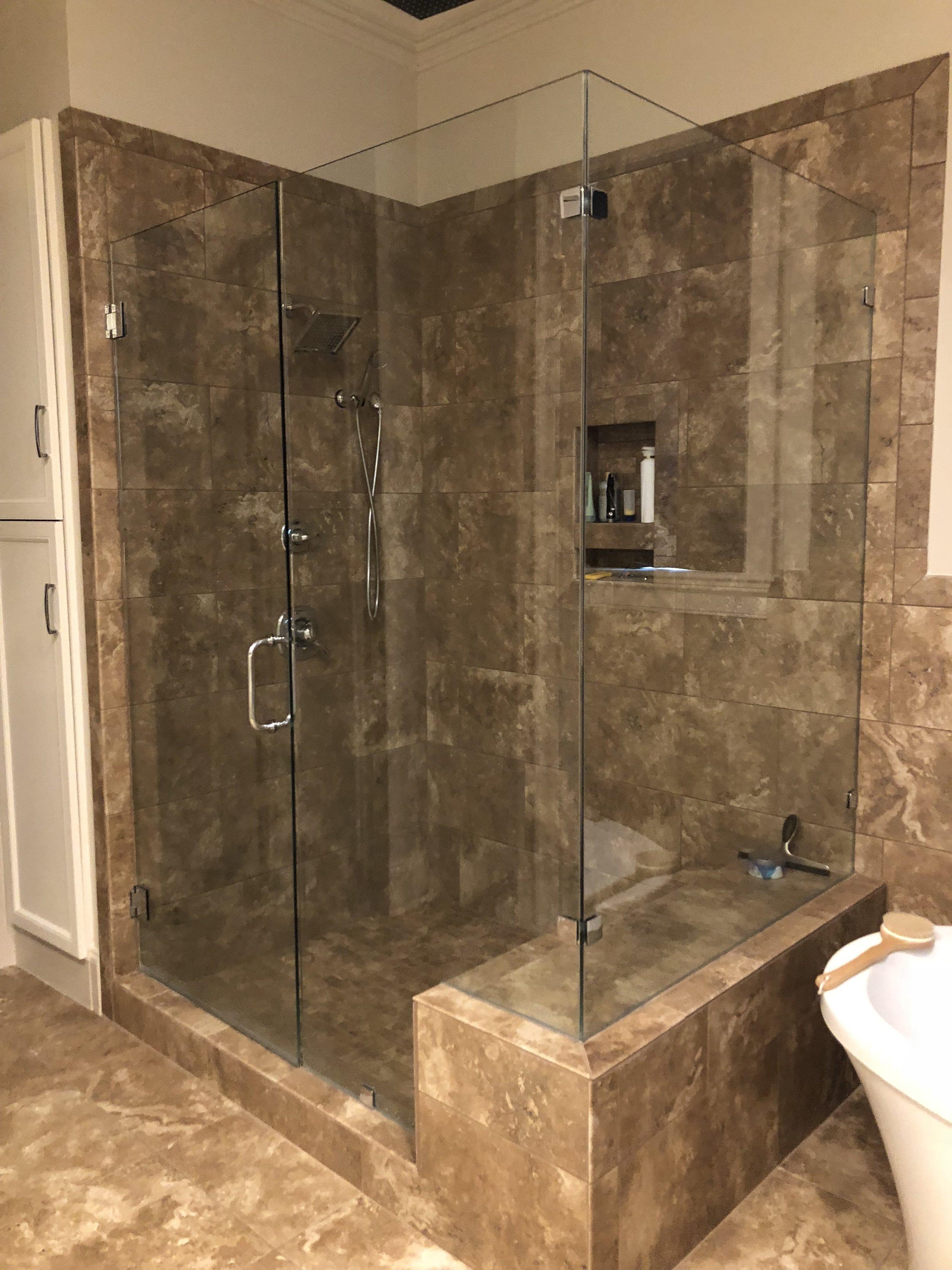 Jaffe master shower 1.jpg