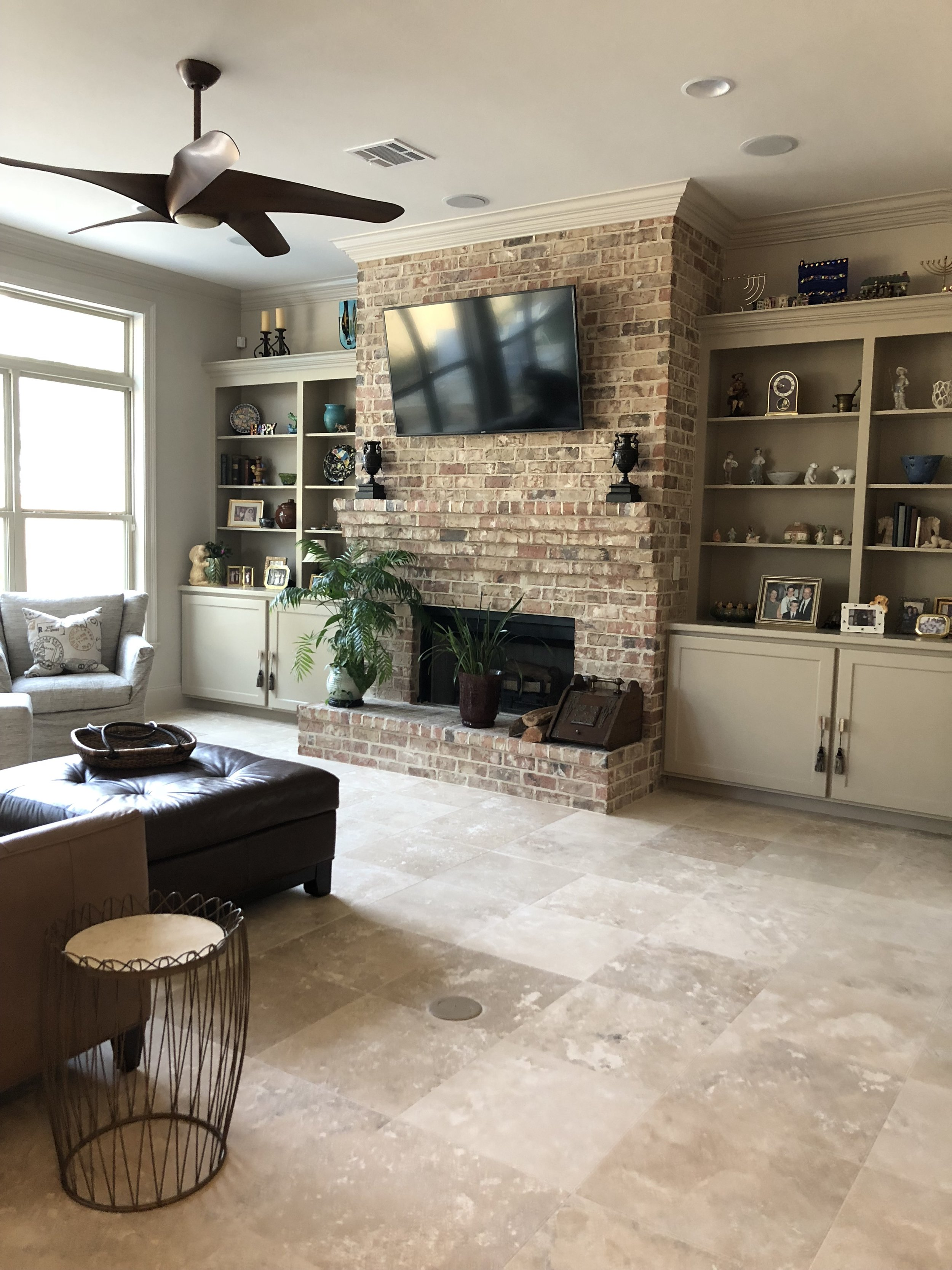 Jaffe living room.jpg