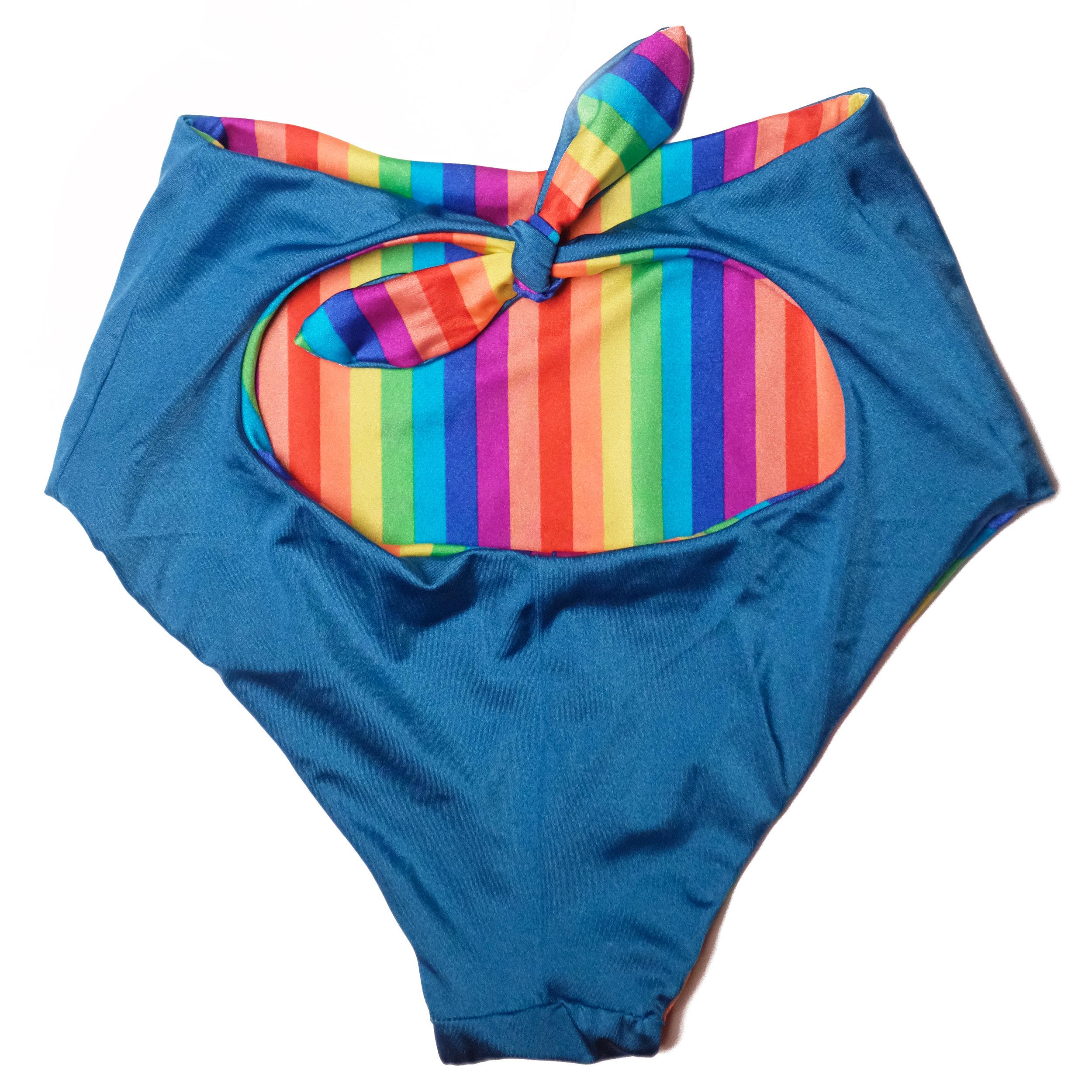 bikini bottom high 2 blue back.jpg