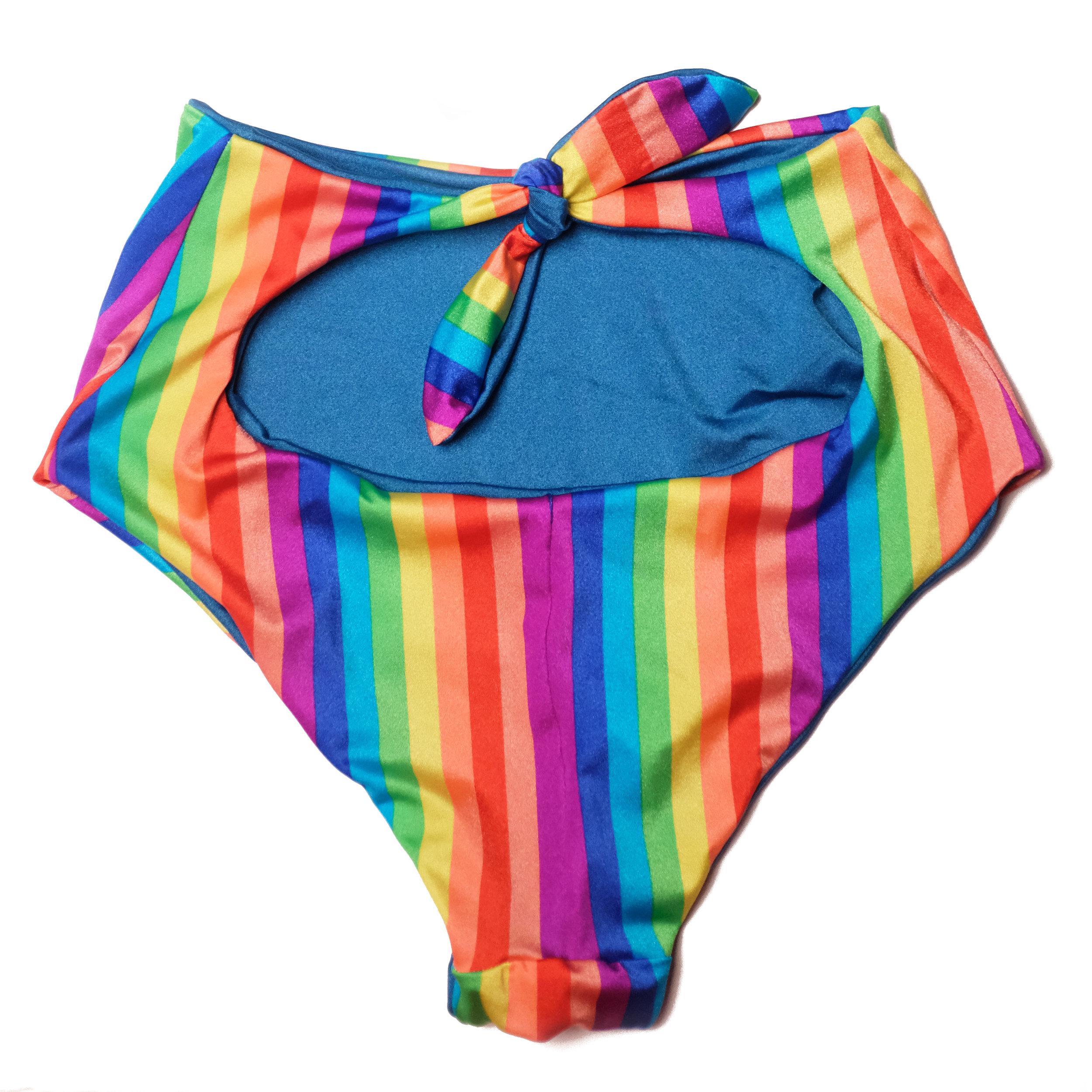 bikini bottoms 2 rainbow back.jpg