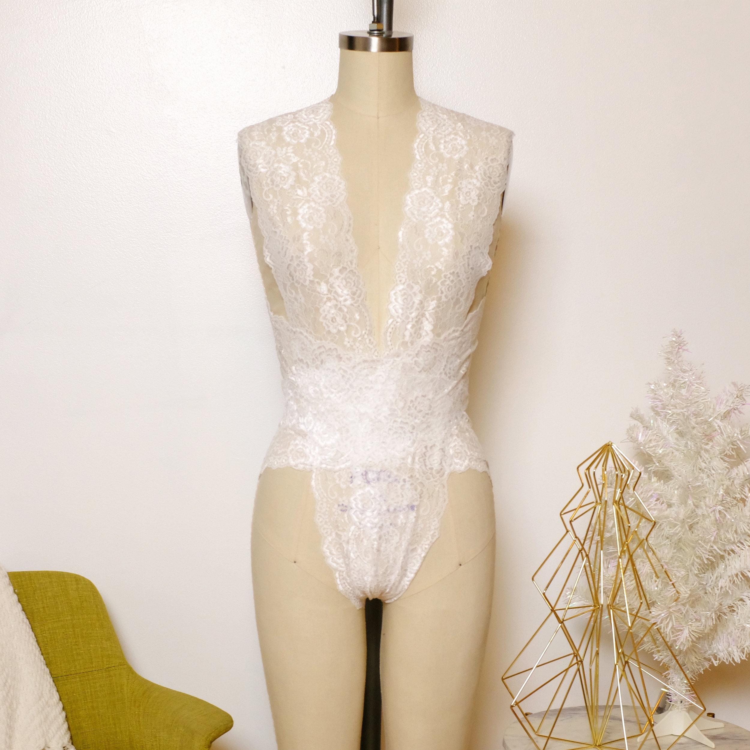 white bodysuit front.jpg