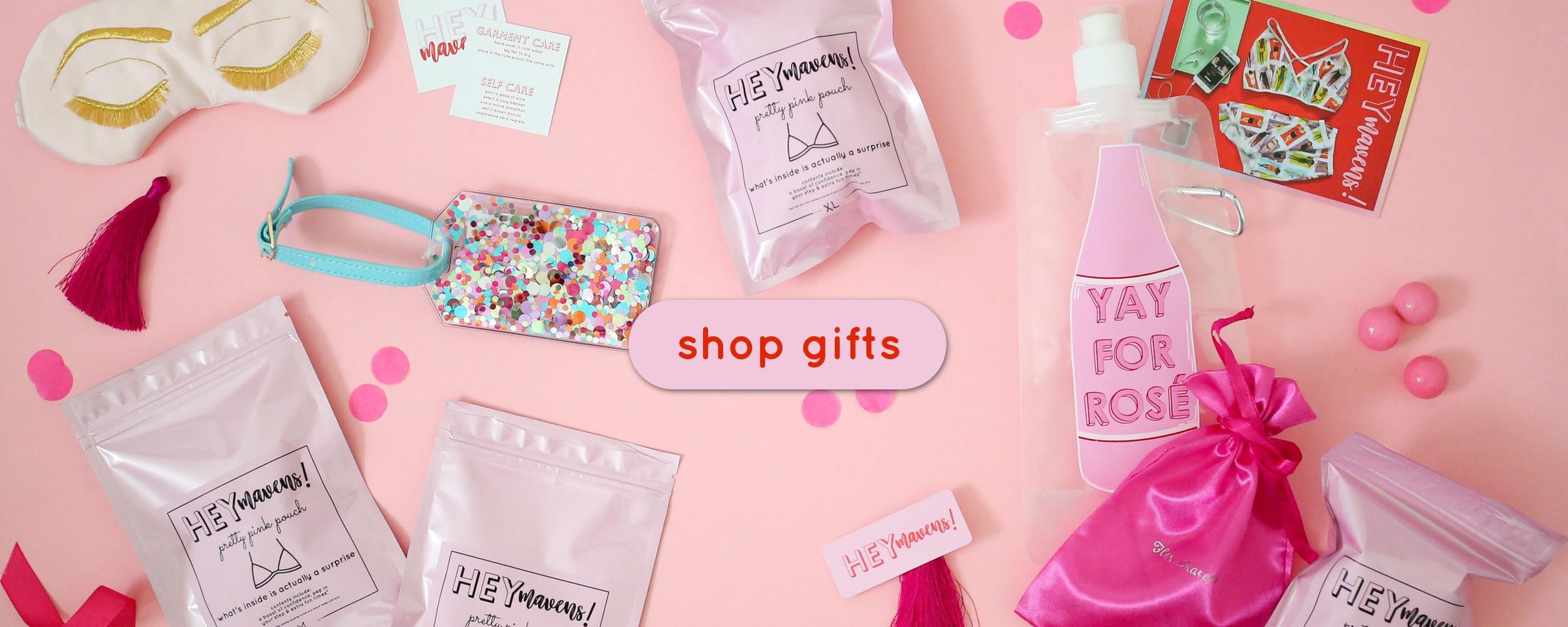 gift banner.jpg