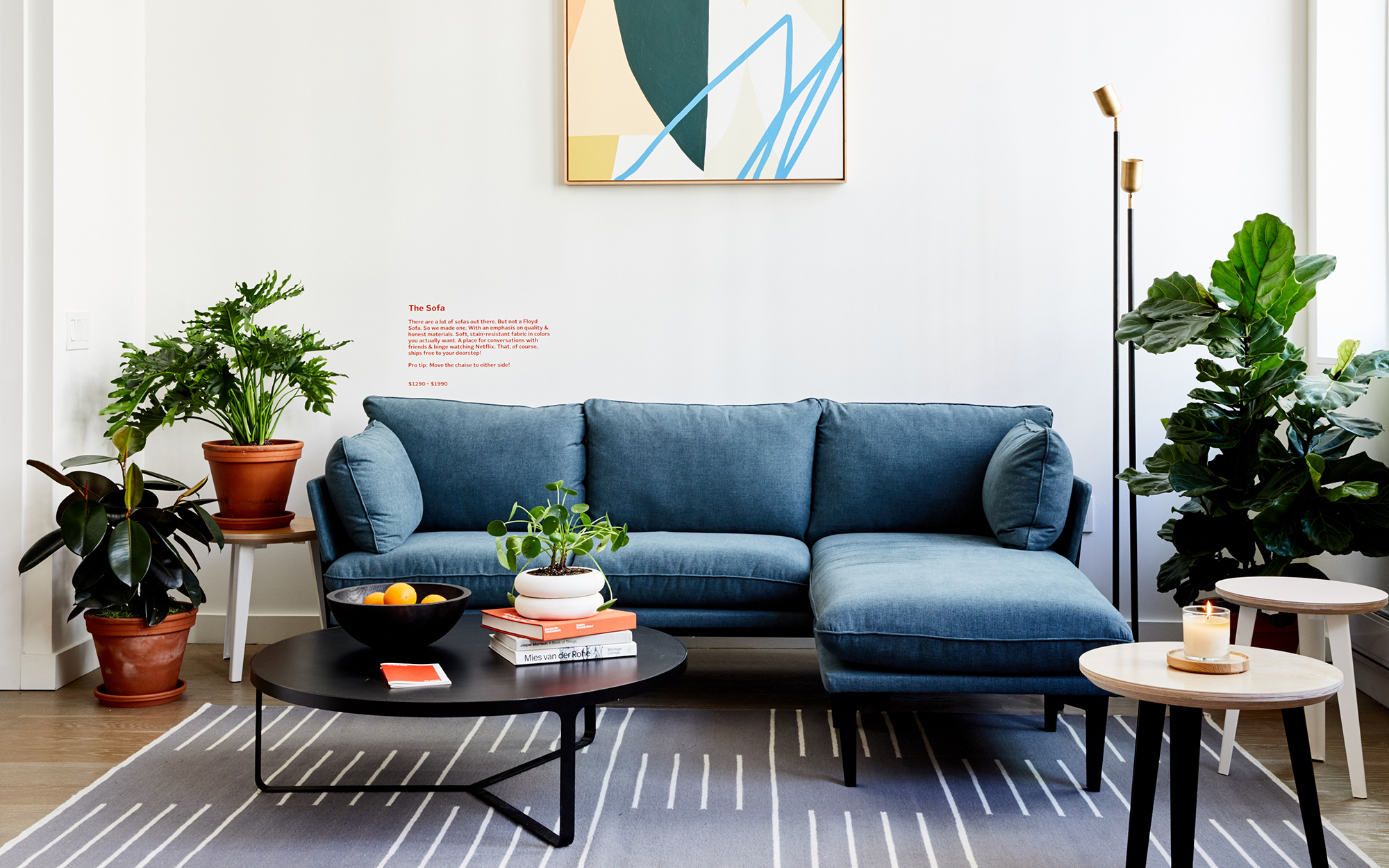 StephanieTam_Floyd-Housewarming-NYC_LivingRoom-Sofa.jpg