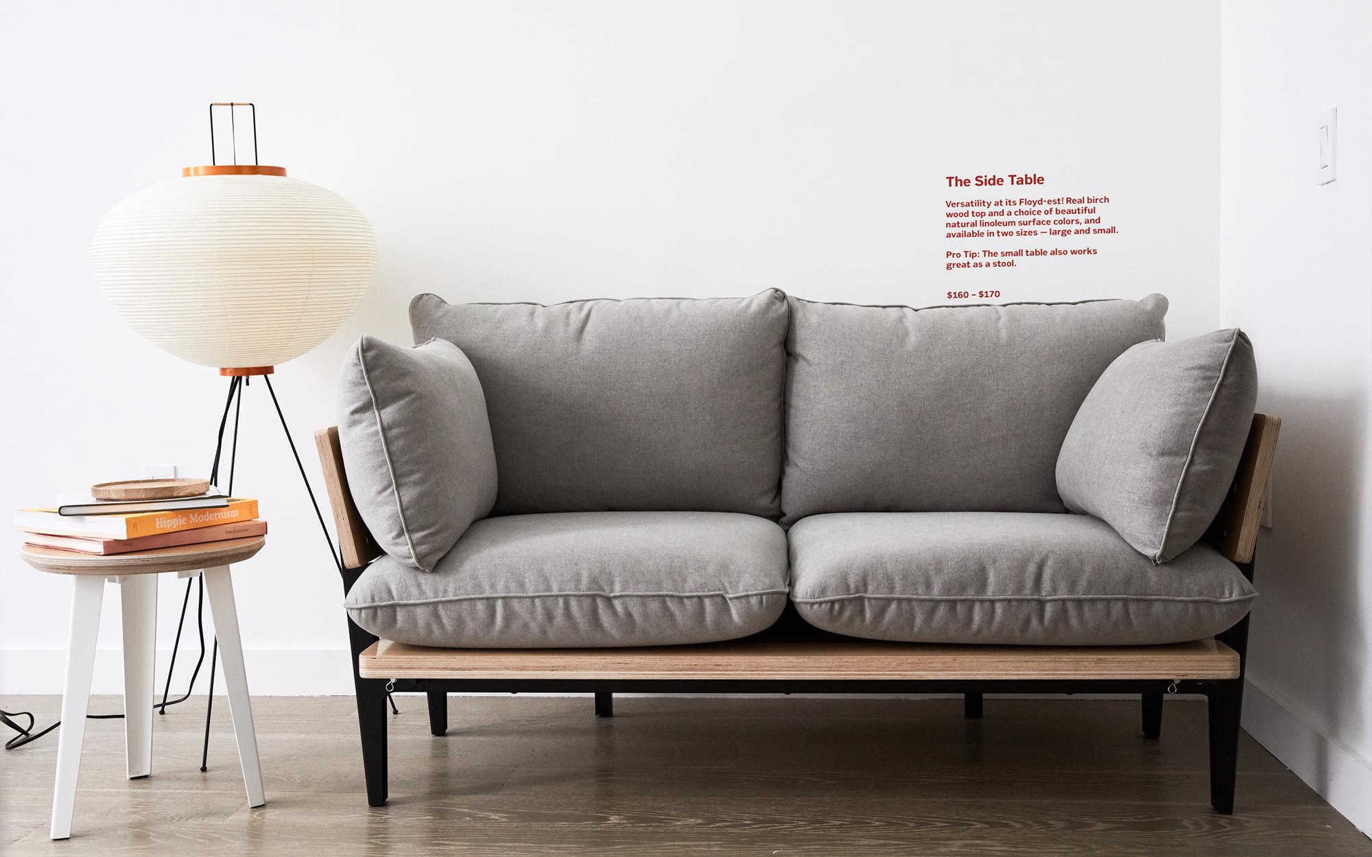 StephanieTam_Floyd-Housewarming-NYC_Bedroom-Sofa.jpg