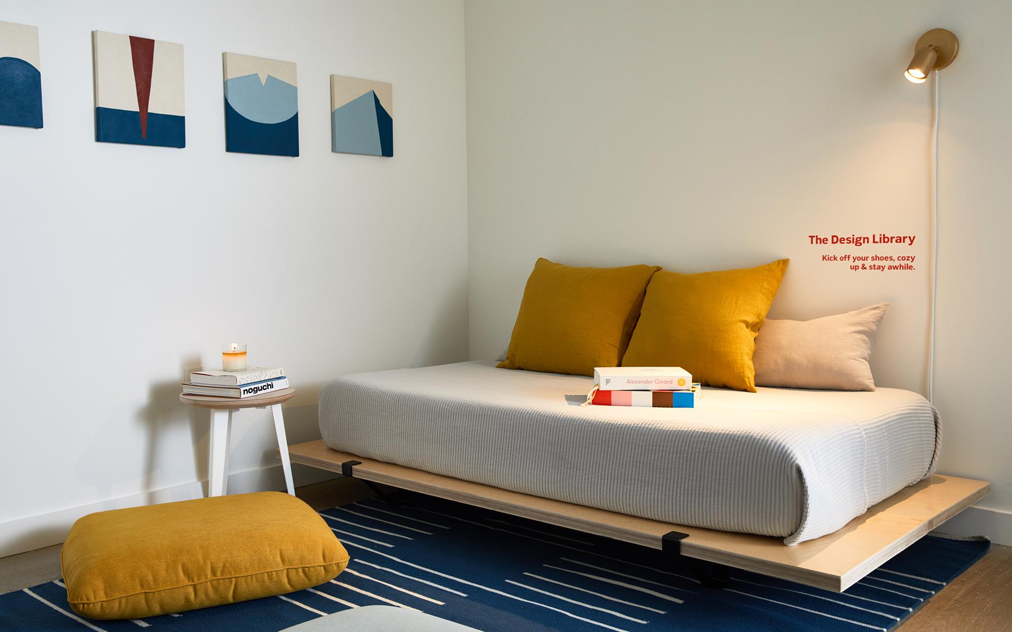 StephanieTam_Floyd-Housewarming-NYC_DesignLibrary.jpg