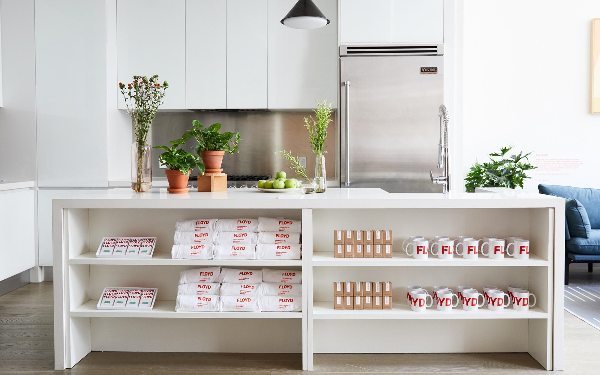StephanieTam_Floyd-Housewarming-NYC_GiftShop.jpg