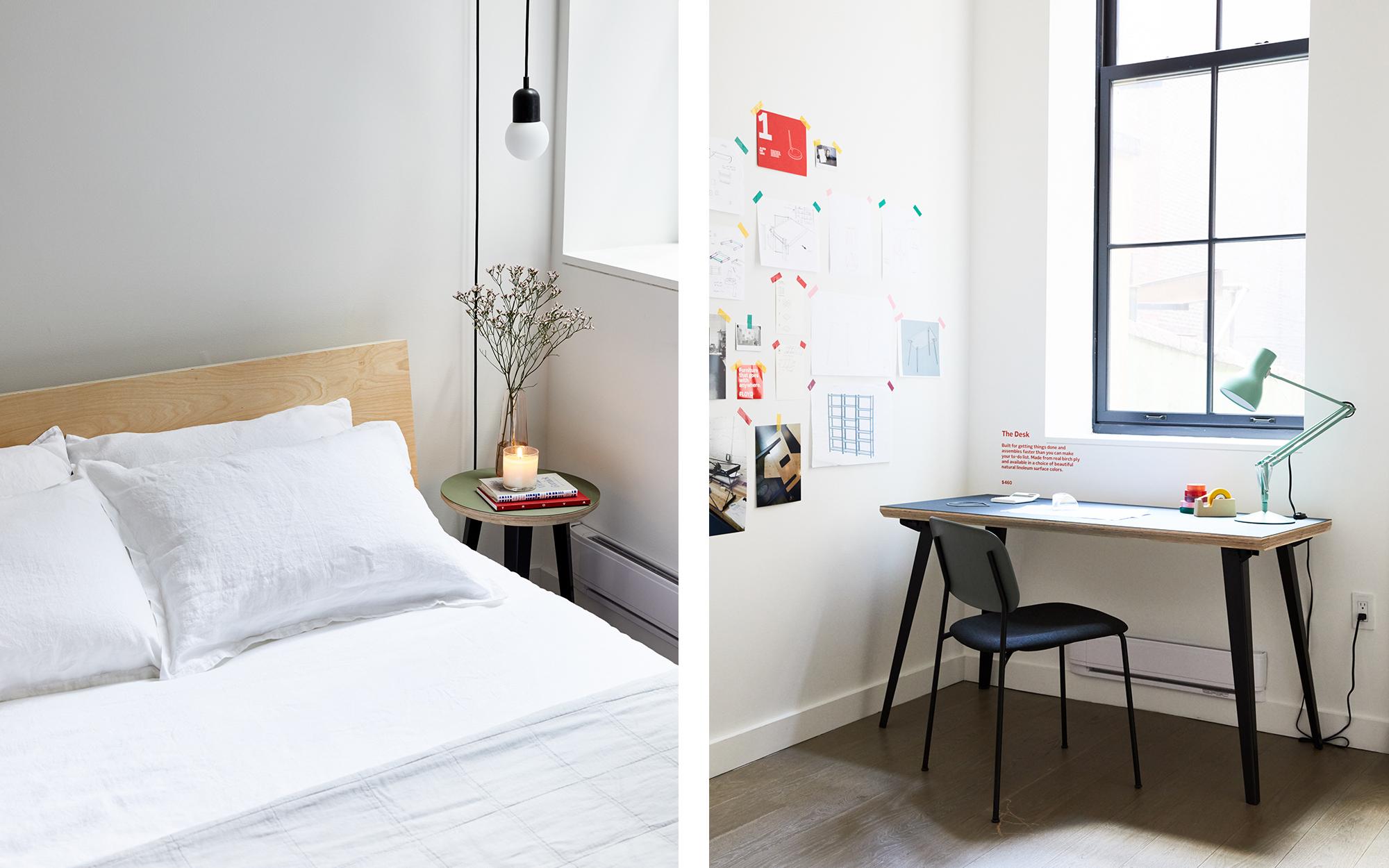 StephanieTam_Floyd-Housewarming-NYC_Bedroom-RDLab.jpg