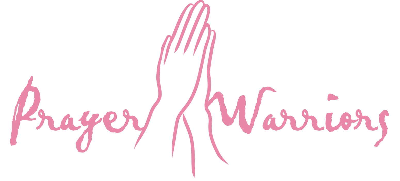 WE_PrayerWarriorsLogo.jpg