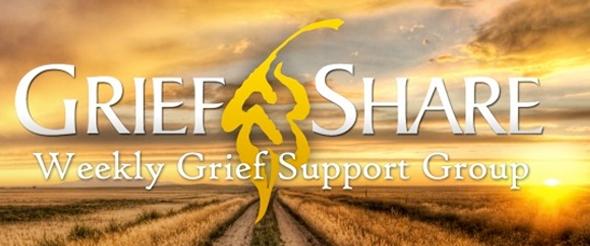 GriefShare_Banner.jpg