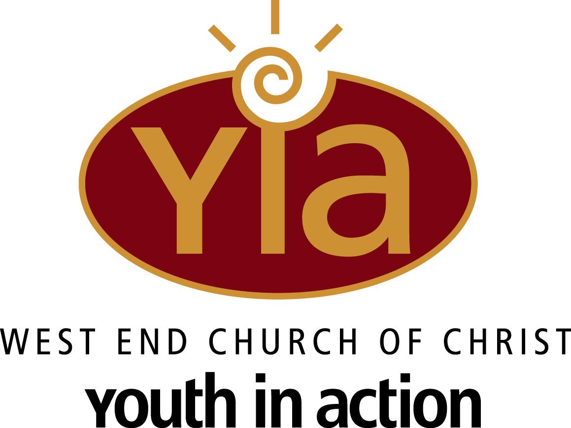 yia_logo.jpg