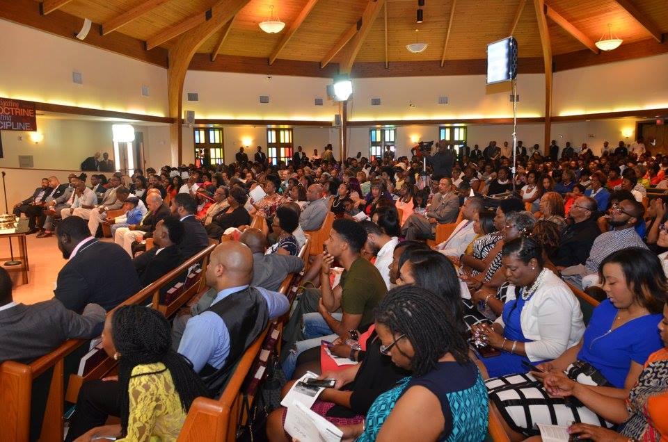 WECOC Worship.jpg