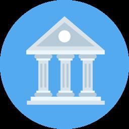 Gathering financial data