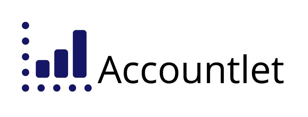 Accountlet-logo(2).png