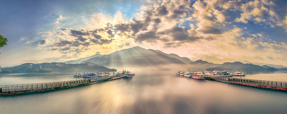 Sun Moon Lake - web.jpg