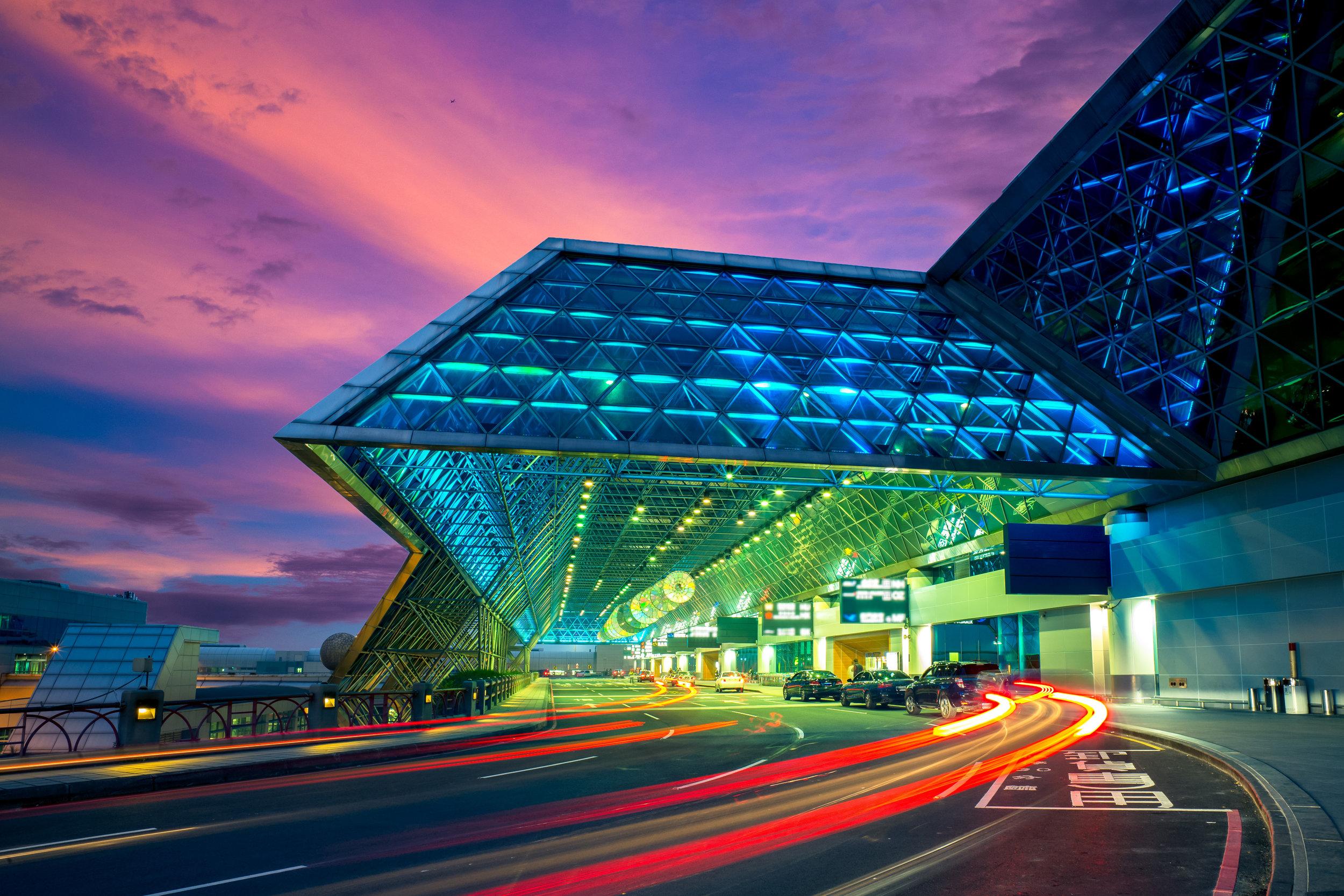 Taoyuan_Airport.jpg