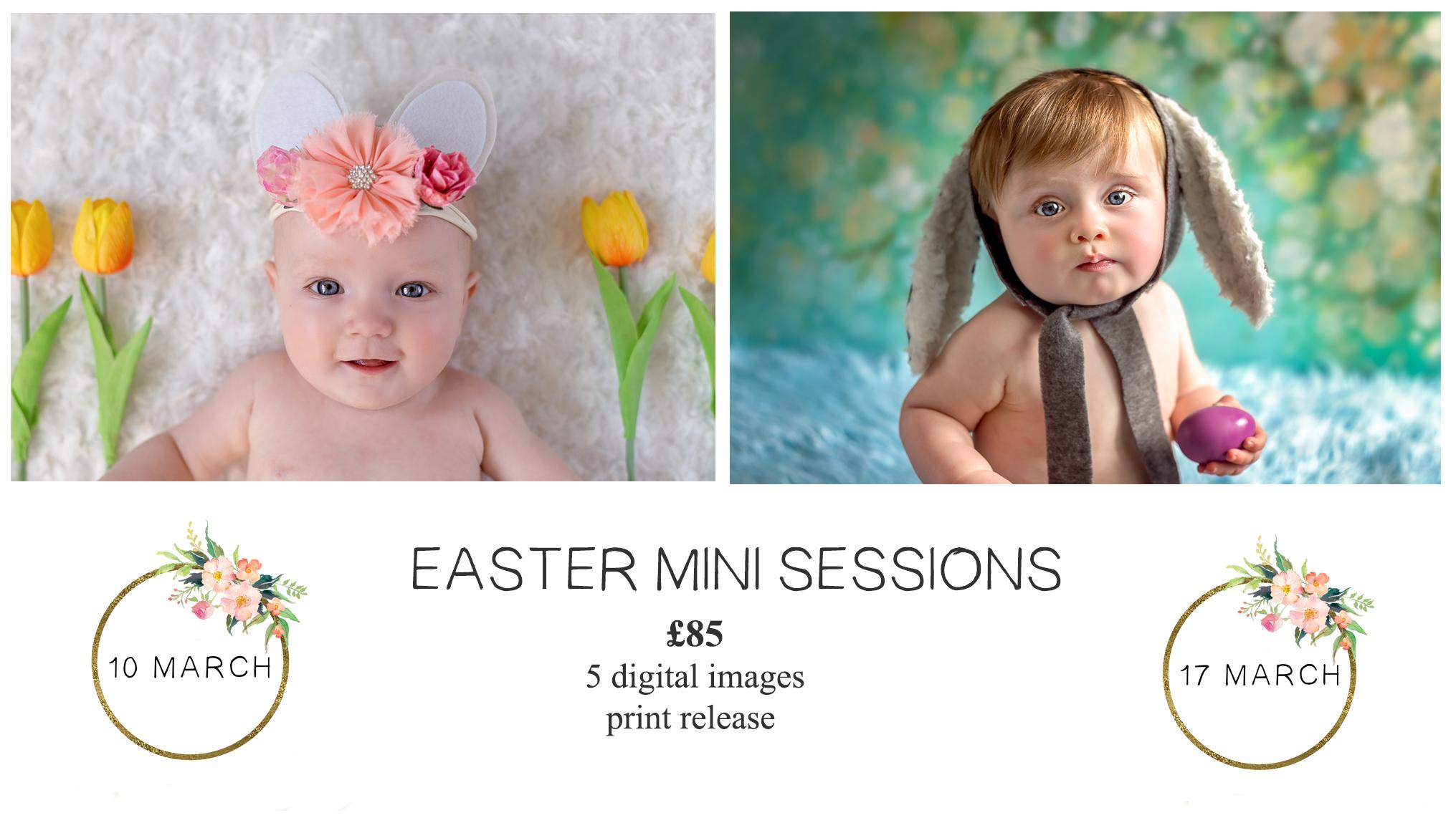 Easter-mini-sessions.JPG