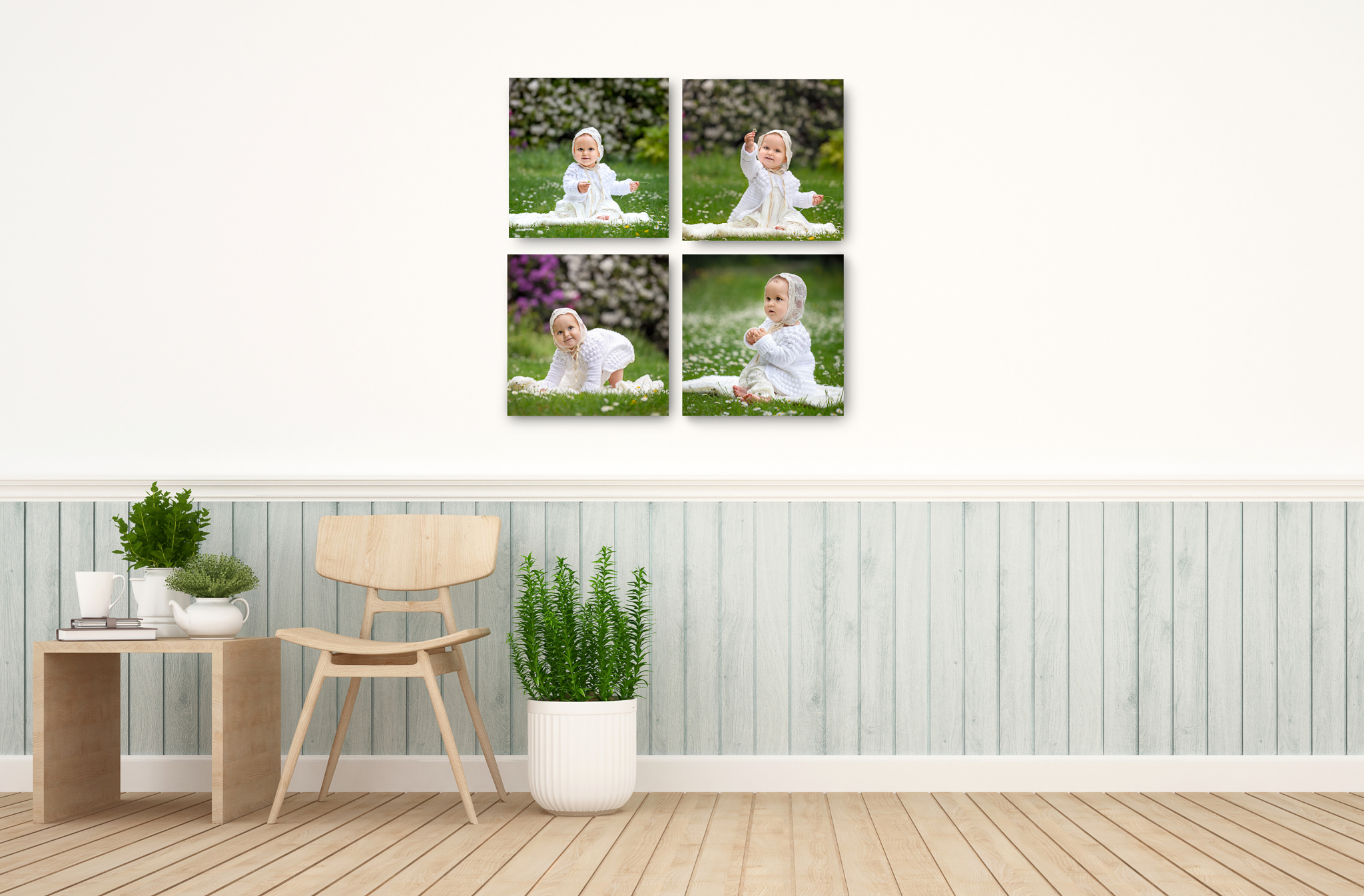 wall art acrylic square.jpg