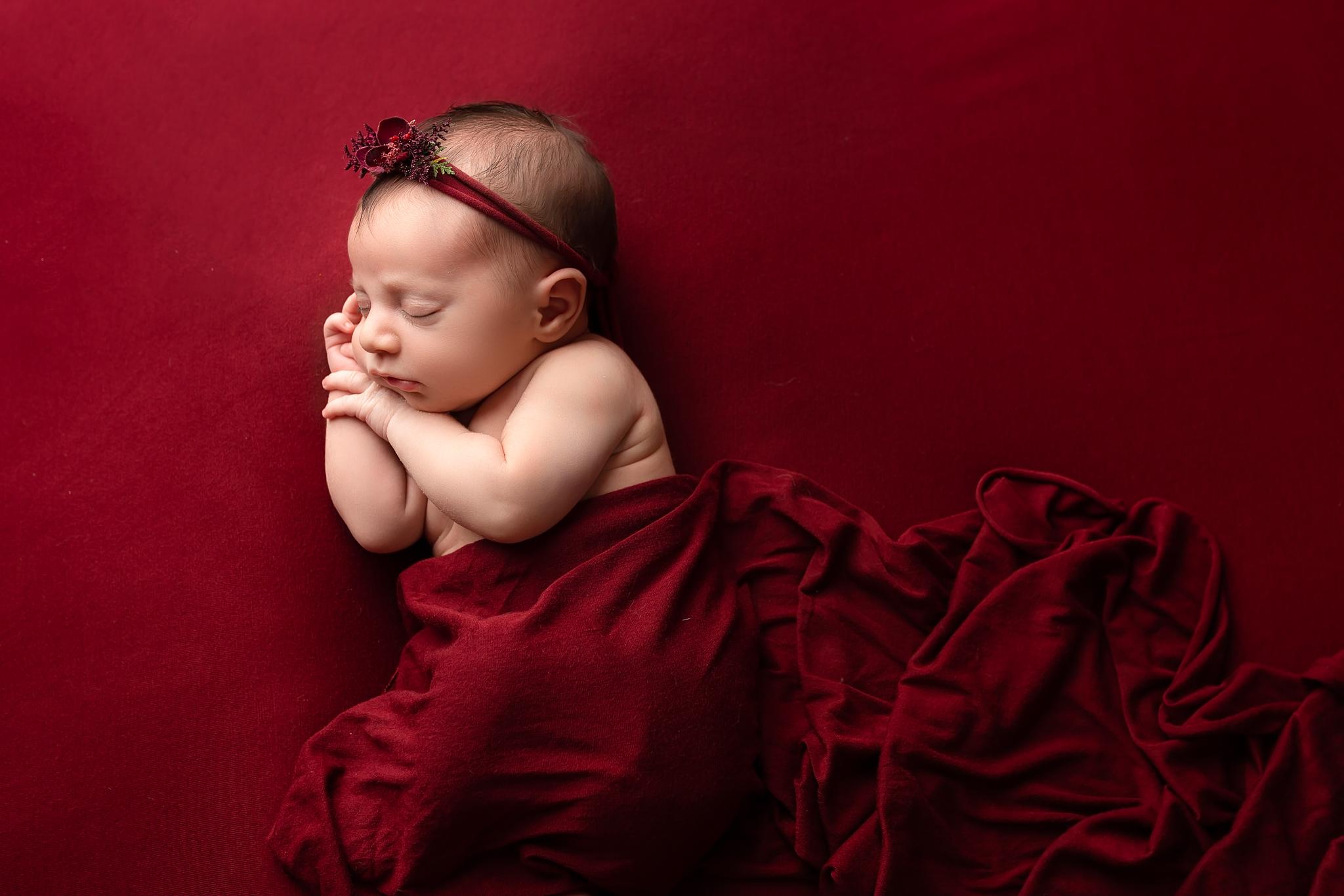Newborn photography Leeds, Yorkshire