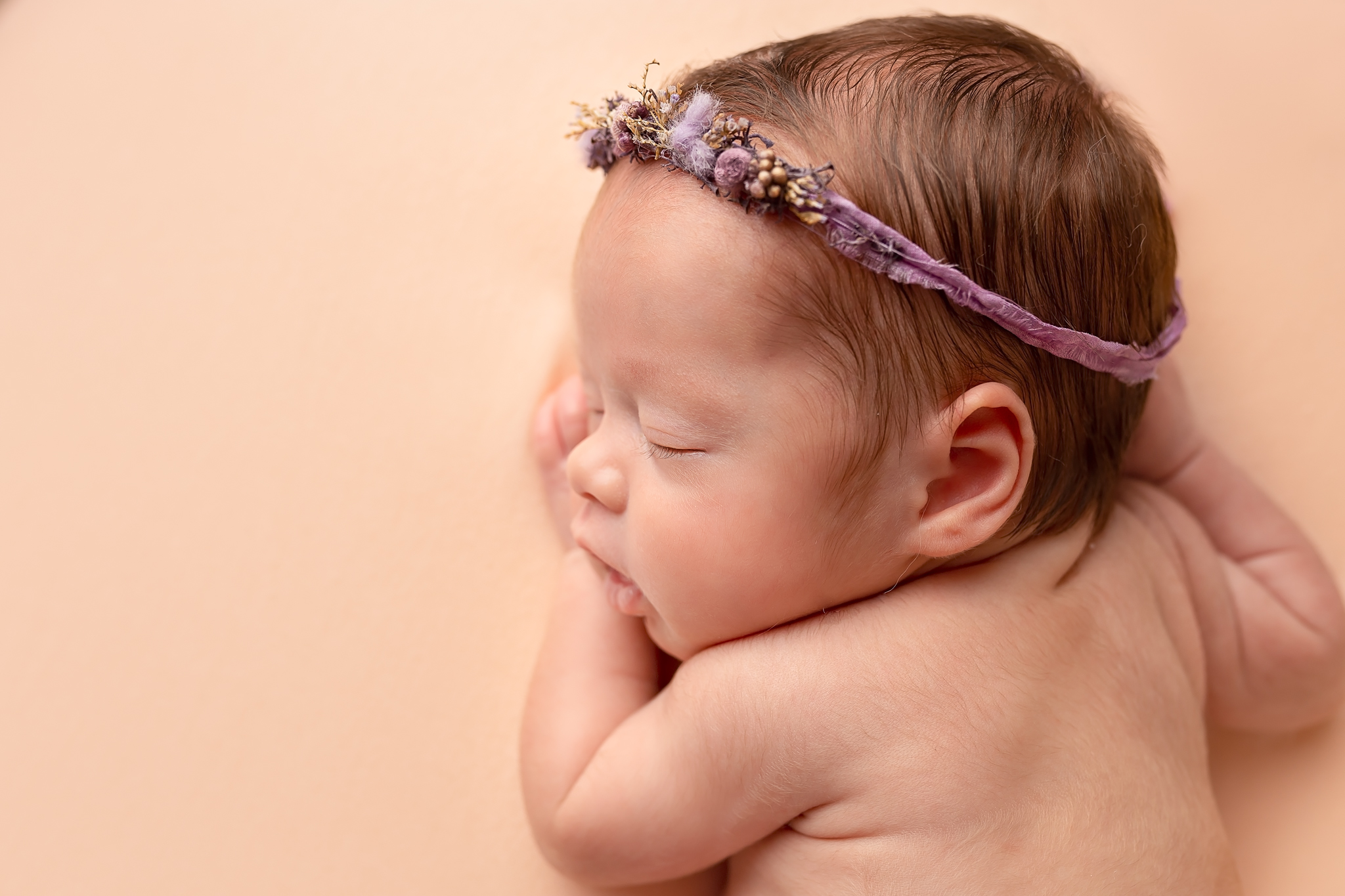 Professional newborn photography Leeds, York, Bradford, Harrogate, Wakefield